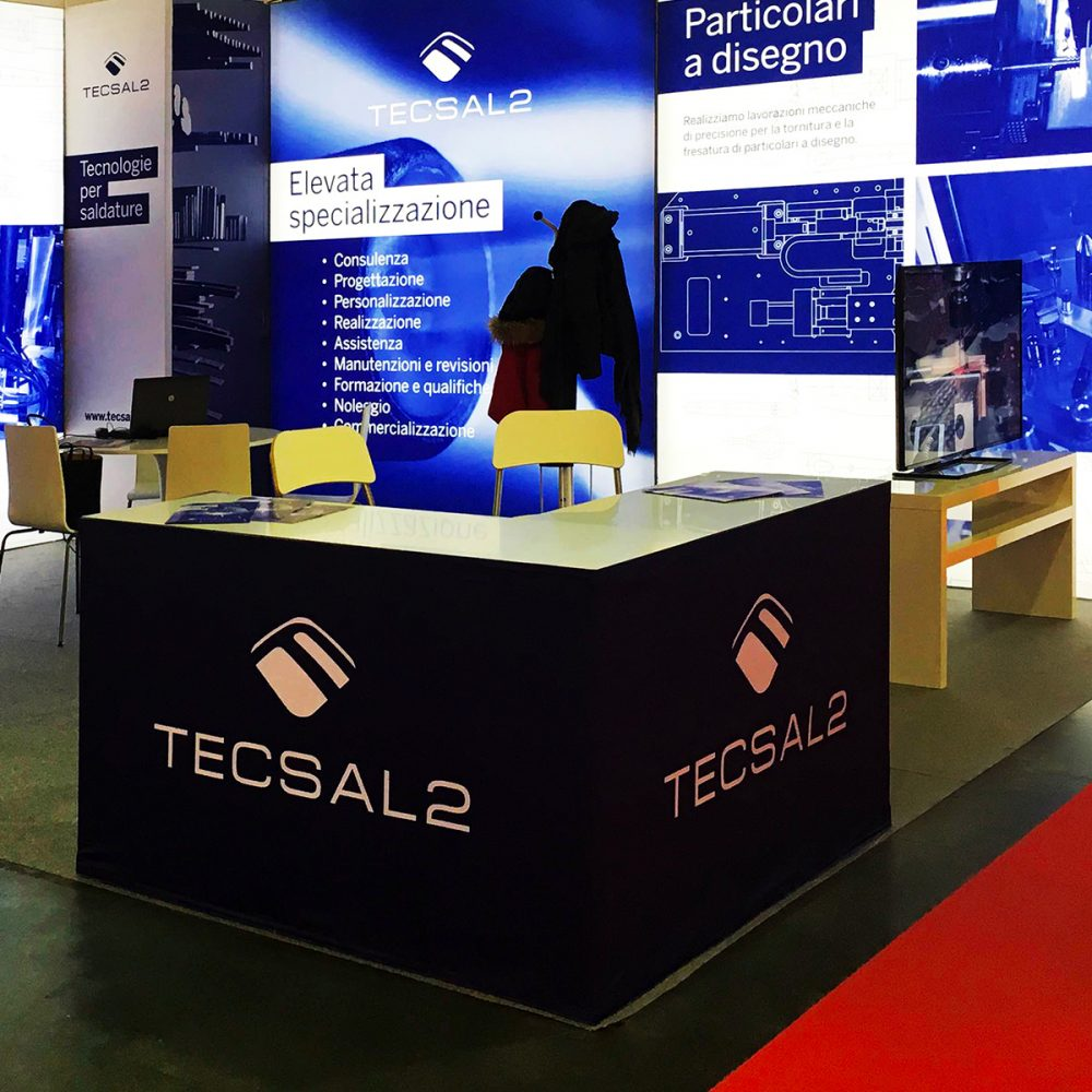 ABS Group - Tecsal2