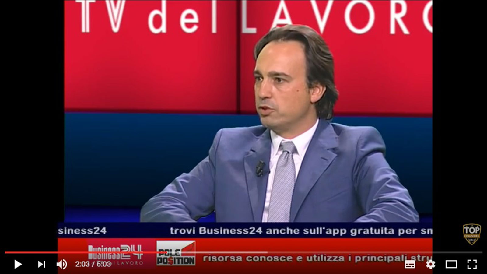 ABS Group - Business24