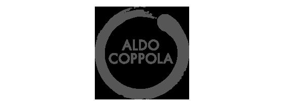 Clienti Coppola