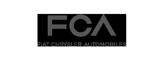 Clienti FCA