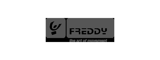 Clienti Freddy