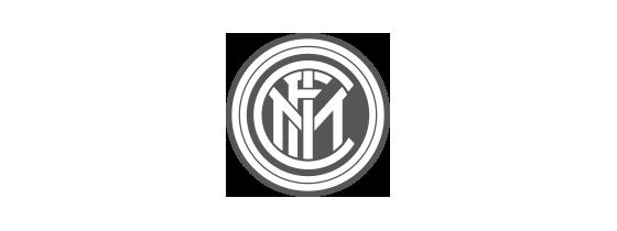 Clienti Inter
