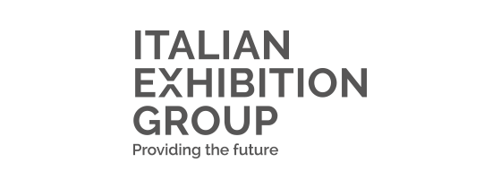 Clienti Italian Exhibition Group
