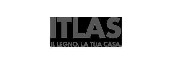 Clienti ITLAS
