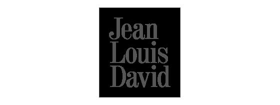 Clienti Jean Louis David