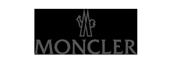 Clienti Moncler