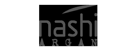 Clienti Nashi Argan