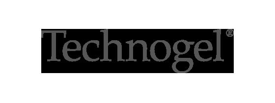 Clienti Technogel