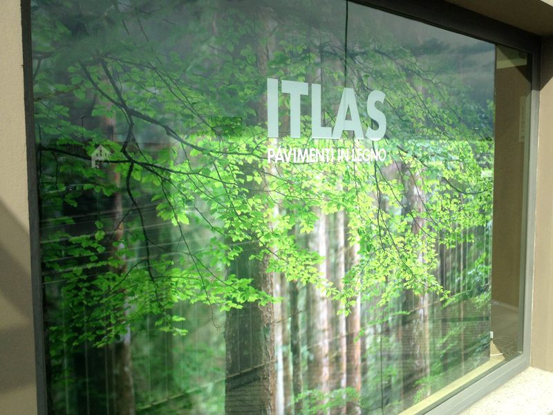 ABS Group - Itlas