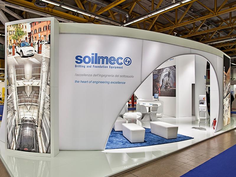 ABS Group - Soilmec