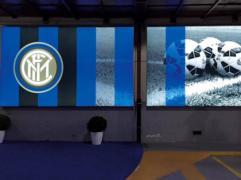 ABS Group - Inter