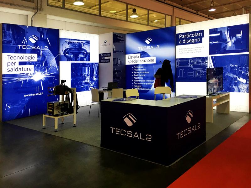 ABS Group - Tecsal2