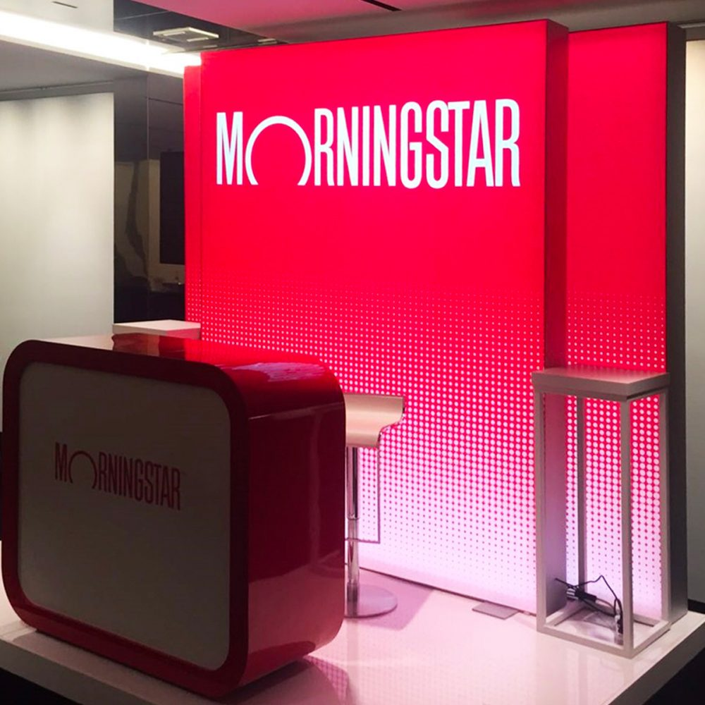 ABS Group - Morningstar