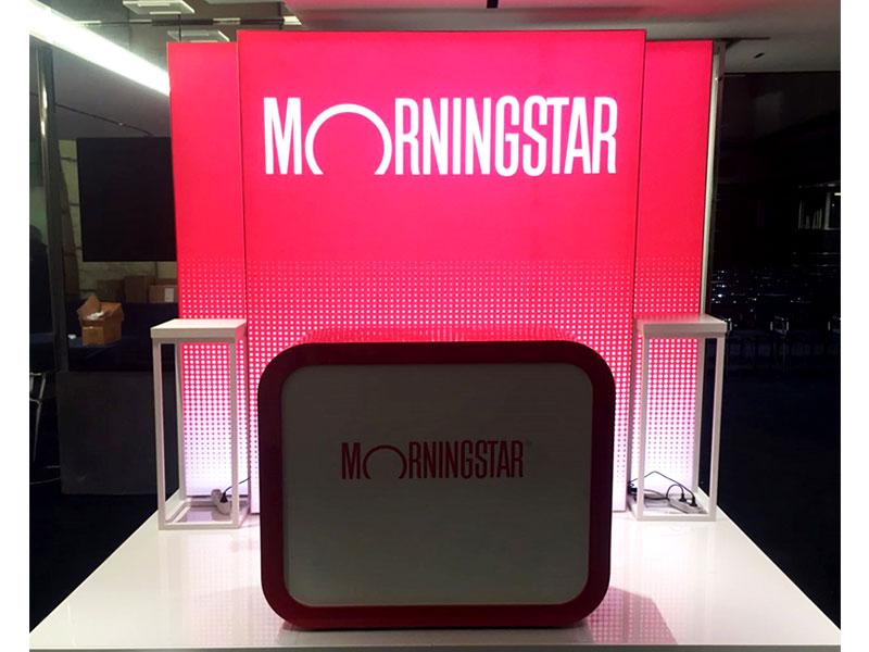 ABS Group - Morningstar