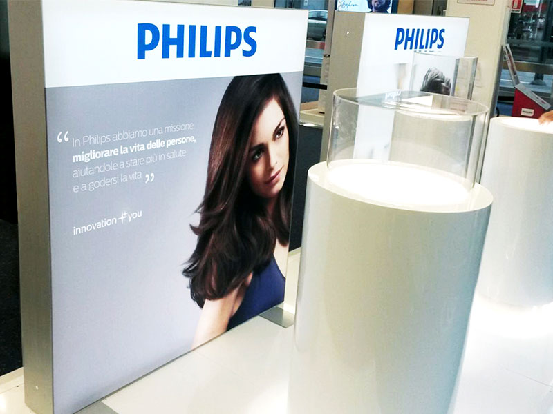ABS Group - Philips