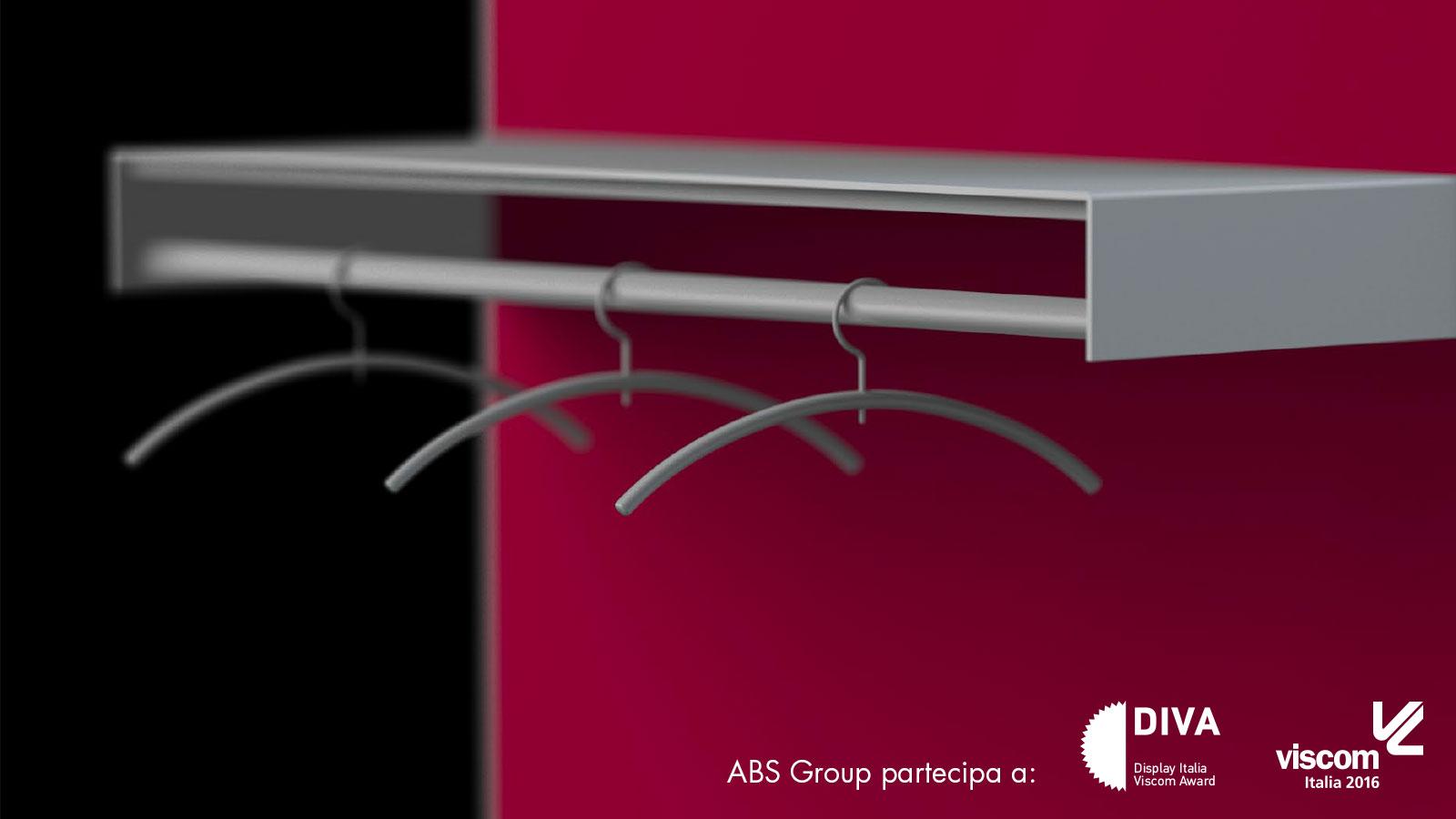 ABS Group - Viscom 2016