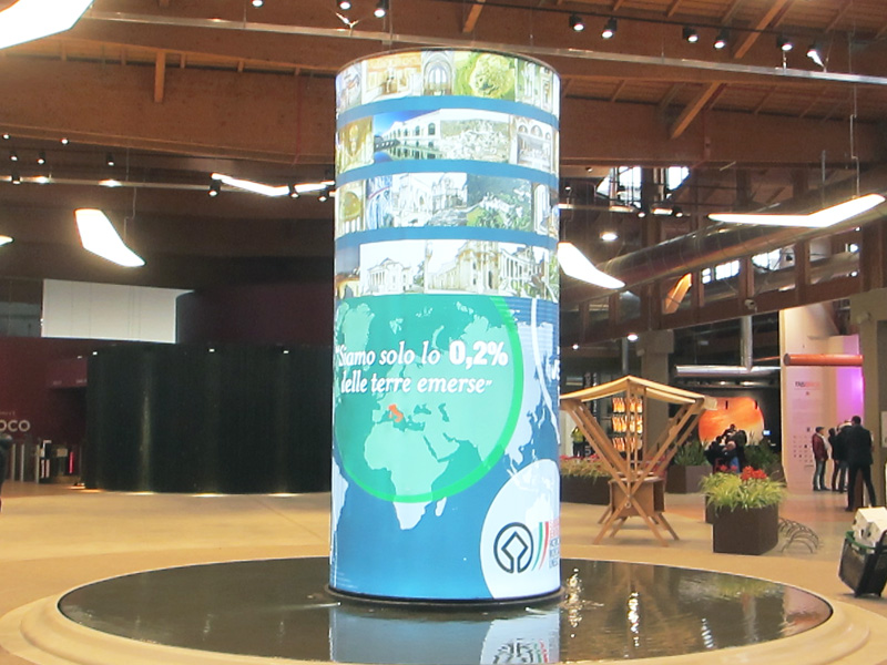 ABS Group - Fico Unesco