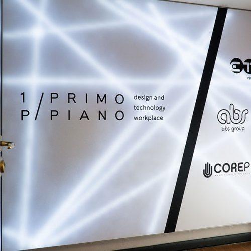 ABS Group - 1P/Primo Piano Lightbox dinamico-1