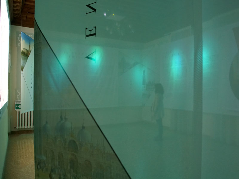 ABS Group - Casanova museum and experience