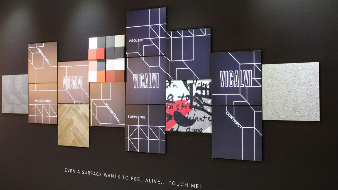 ABS Group - Circolo del design Torino
